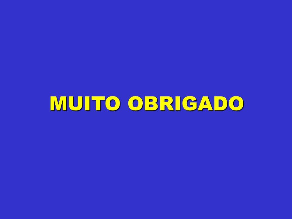 MUITO OBRIGADO MUITO OBRIGADO