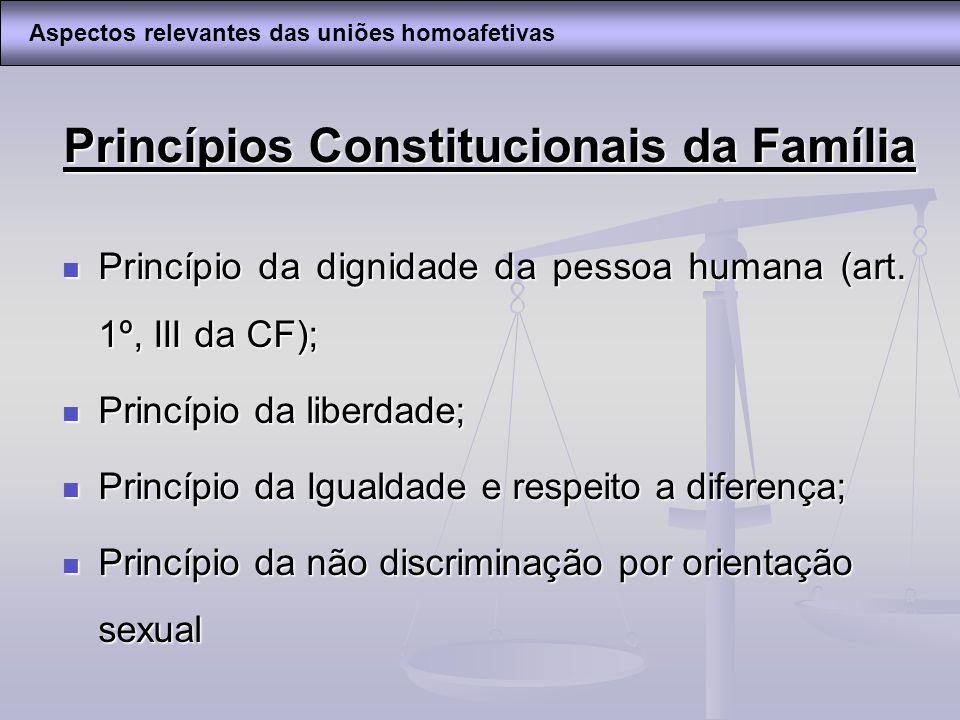 Princípio da solidariedade familiar; Princípio da solidariedade familiar; Princípio da afetividade; Princípio da afetividade; Princípio da Segurança Jurídica.