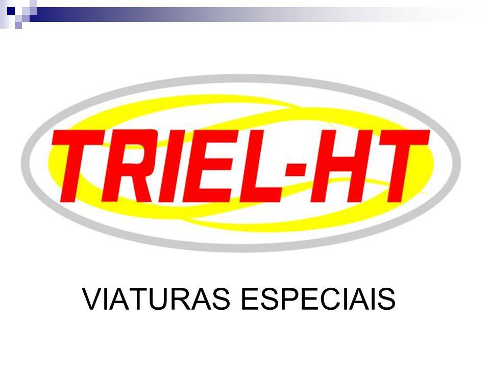ABT-5000Ltrs