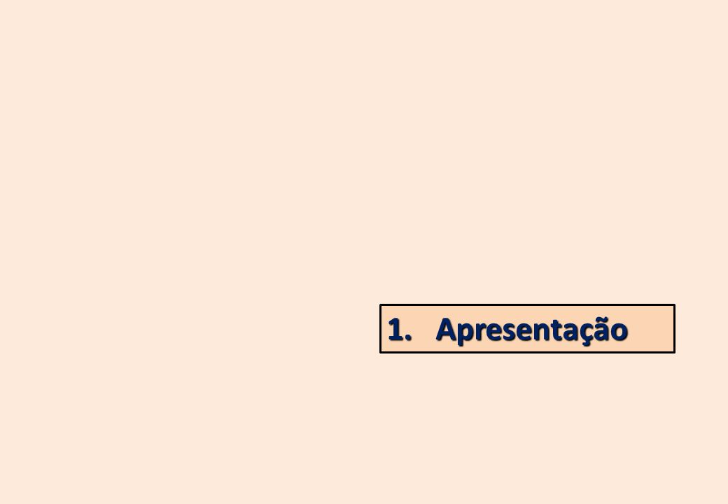 IVA-F II - incidirá: a) nas importações, a qualquer título; ANTERIOR - CONSTITUIÇÃO (não) -PEC 233/2008 (não) OBS.: Ao inverso, passa a incidir nas importações qualquer titulo III - não incidirá: b) na mera movimentação financeira; ANTERIOR - CONSTITUIÇÃO (não) - PEC 233/2008 (não) OBS.: Procura diminuir a incidência do IVA-F, sobretudo em função de futura implantação de um possível Imposto sobre Movimentação Financeira (IMF - antiga CPMF) 2.