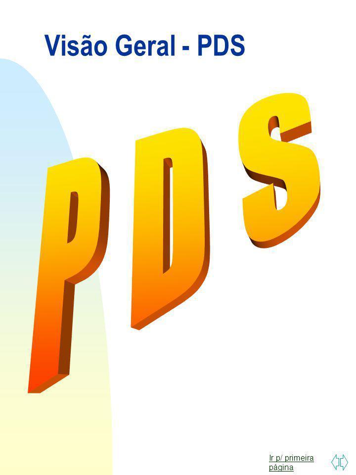 Ir p/ primeira página Solução Desenvolver com Engenharia de Software que: n PREOCUPA-SE : com a qualidade do produto e do processo de desenvolvimento