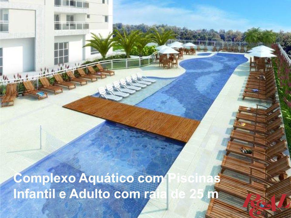 PLANTA 4 dorm. com 134 m² Amplo terraço e churrasqueira PLANTAS