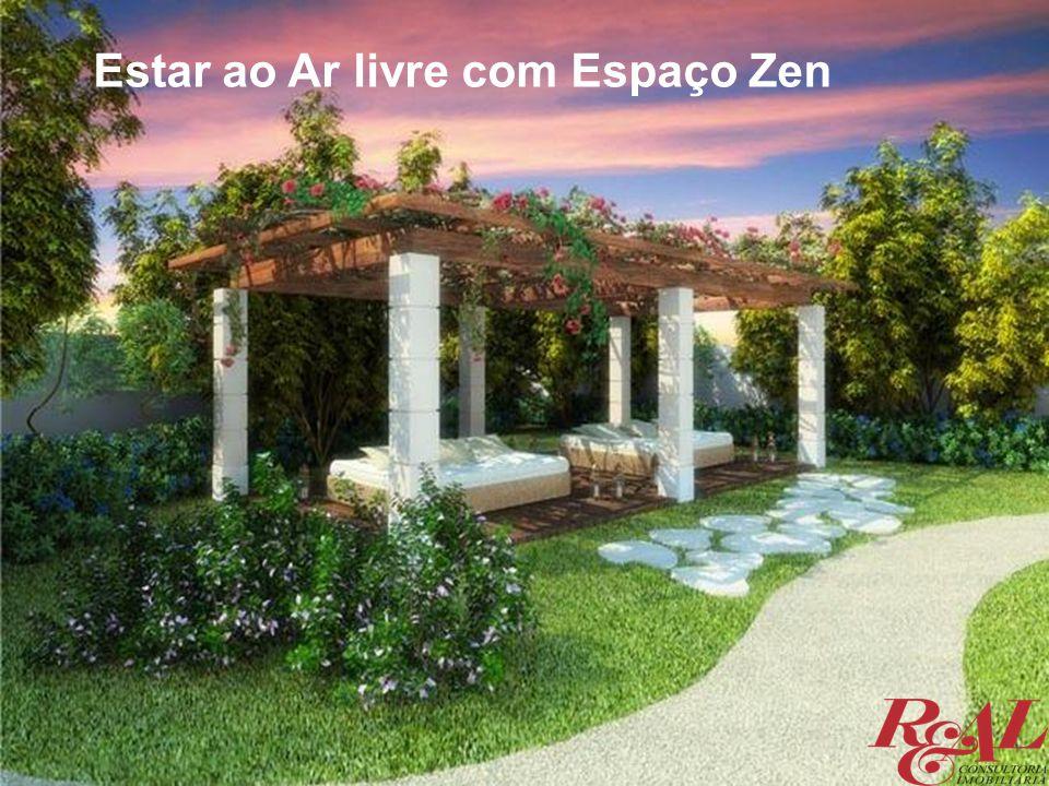 PLANTA 3 dorm. com 134 m² e living ampliado Amplo terraço e churrasqueira PLANTAS