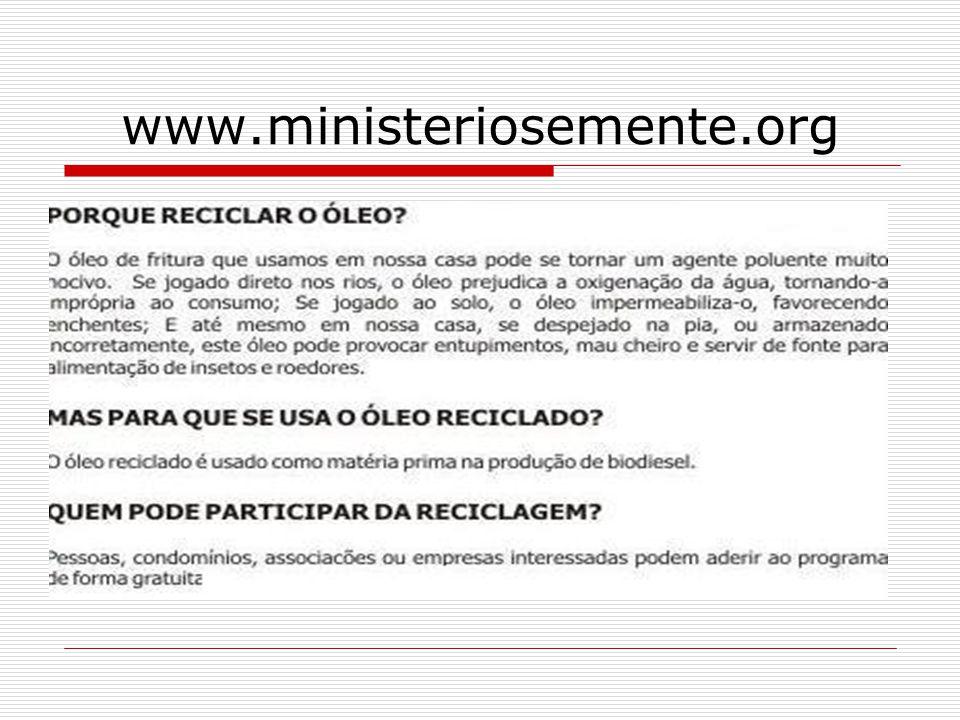 www.ministeriosemente.org