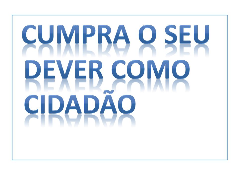 Ana Rita Ilha, 914438651, rita_ilha@hotmail.com,rita_ilha@hotmail.com Miguel Amado Simão, 910931449, miguel.s93@hotmail.com, Travessa Eng.