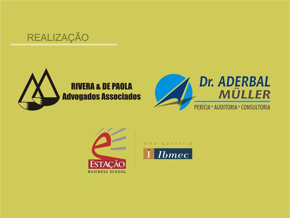 33 MUDANÇAS NO PROCEDIMENTO ADMINISTRATIVO TRIBUTÁRIO FEDERAL (ART.