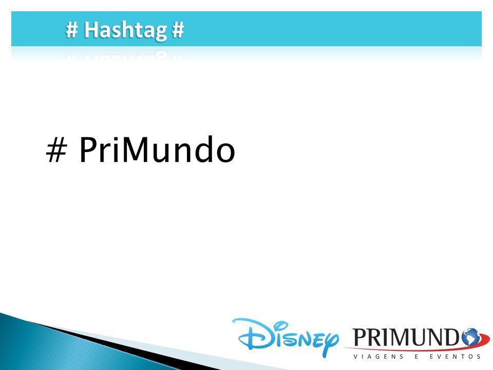 # PriMundo