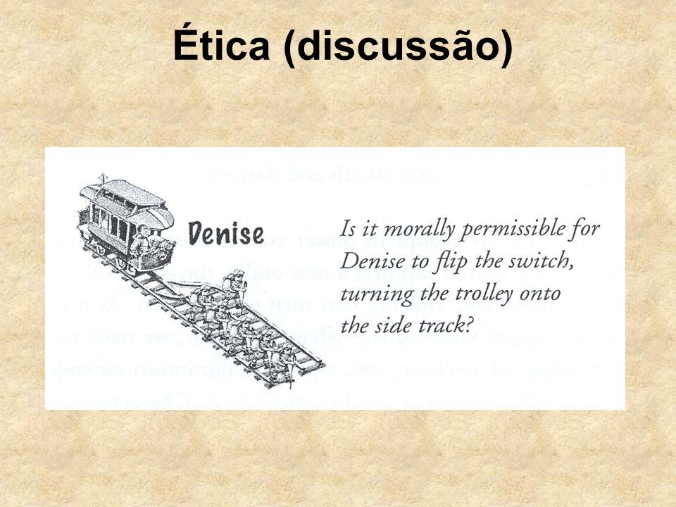 Ética (discussão)