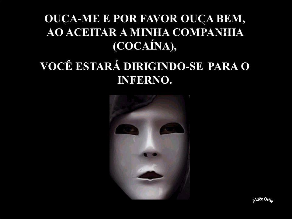 Autor: desconheço Fotos: colhidas da internet Formatação e montagem: aldeeortiz@yahoo.com.br