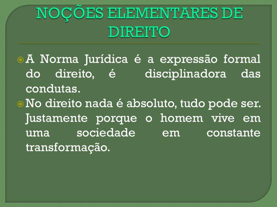 No Brasil a codificação se deu da seguinte forma: No período colonial: vigoravam no Brasil as Ordenações Filipinas.