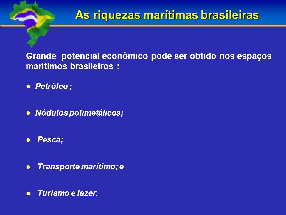 Editado para regulamentar a participação da iniciativa privada no setor portuário De interesse direto para a Autoridade Marítima ressalta-se o Capítulo IV - Do Programa Nacional de Dragagem - No Art.