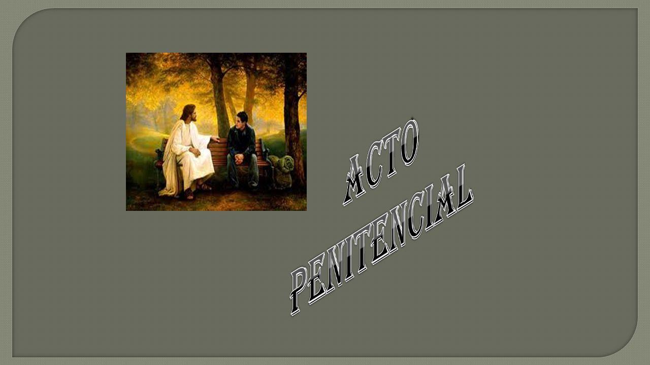 (Atenção: quando incensar o sacerdote todos ficam a pé) ORAÇÃO SOBRE AS OBLATAS Concedei-nos, Senhor, a graça de participar dignamente nestes mistérios, pois todas as vezes que celebramos o memorial deste sacrifício realiza-se a obra da nossa redenção.