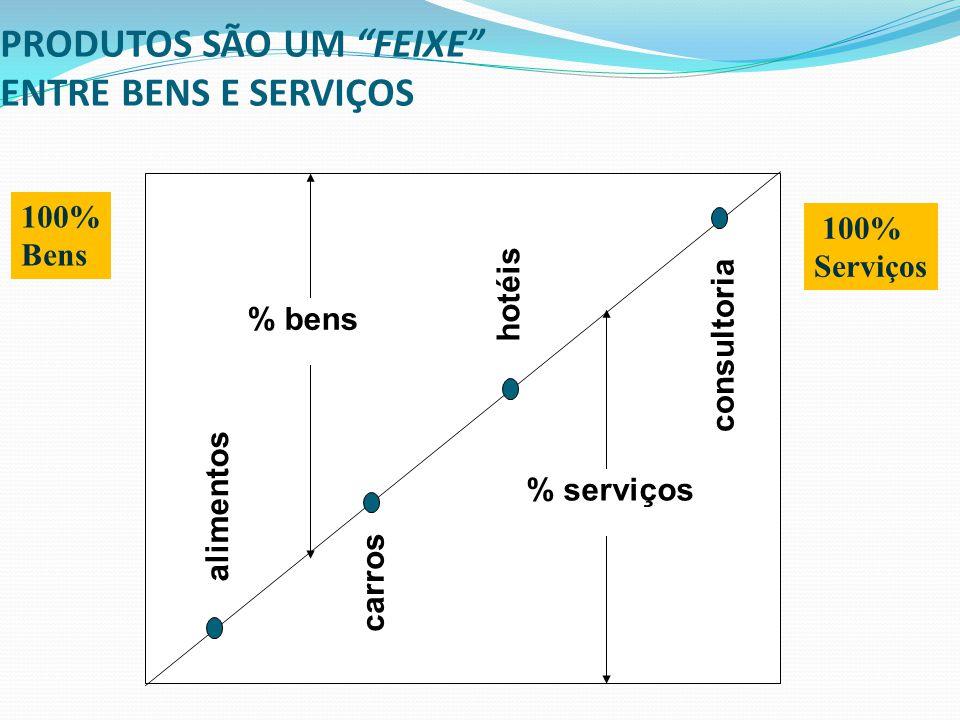 A CADEIA DE VALOR E SUAS FUNÇÕES DE APOIO FornecedoresClientes Processo de Transformação Ambiente externo A Empresa Marketing Recursos Humanos Finanças Compras