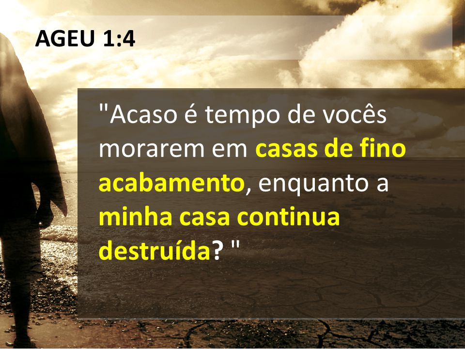 AGEU 1:4