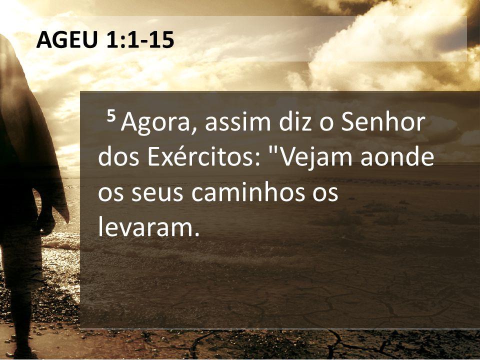 2 Crônicas 36:23 Quem dentre vocês pertencer ao seu povo vá para Jerusalém, e que o Senhor, o seu Deus, esteja com ele .