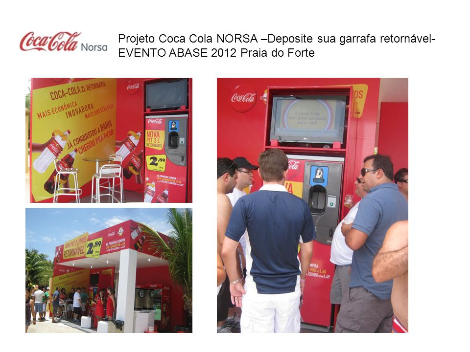 Evento Viva a Mata Parque do Ibirapuera – Deposite sua garrafa reciclável e ganhe 2 Mudas de YPE