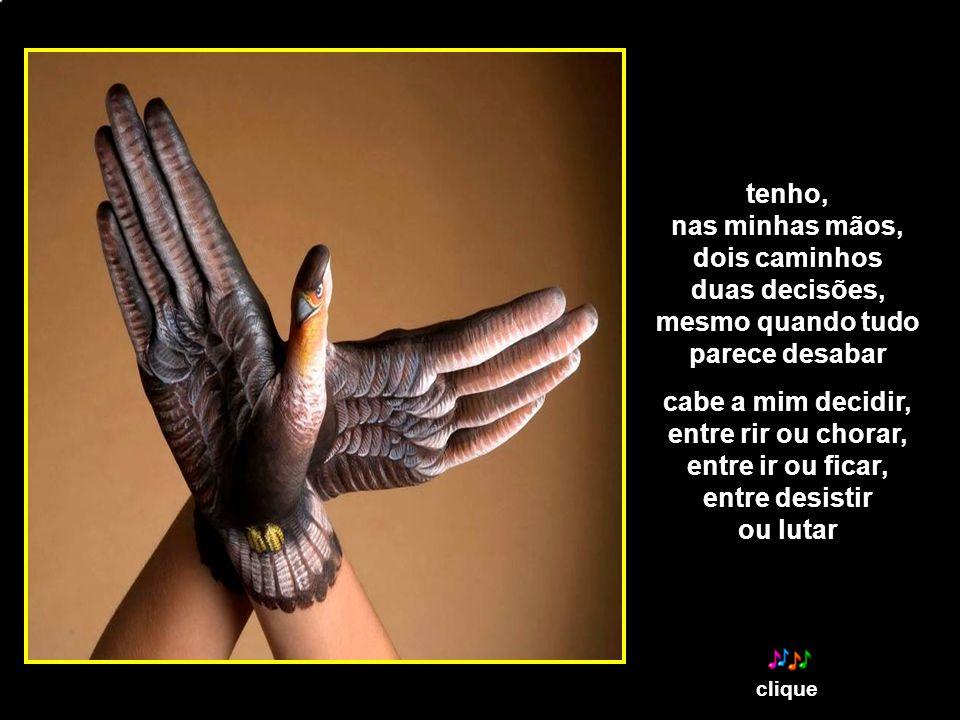 adao-las@ig.com.br augustus slides apresenta março 2007 nas minhas mãos