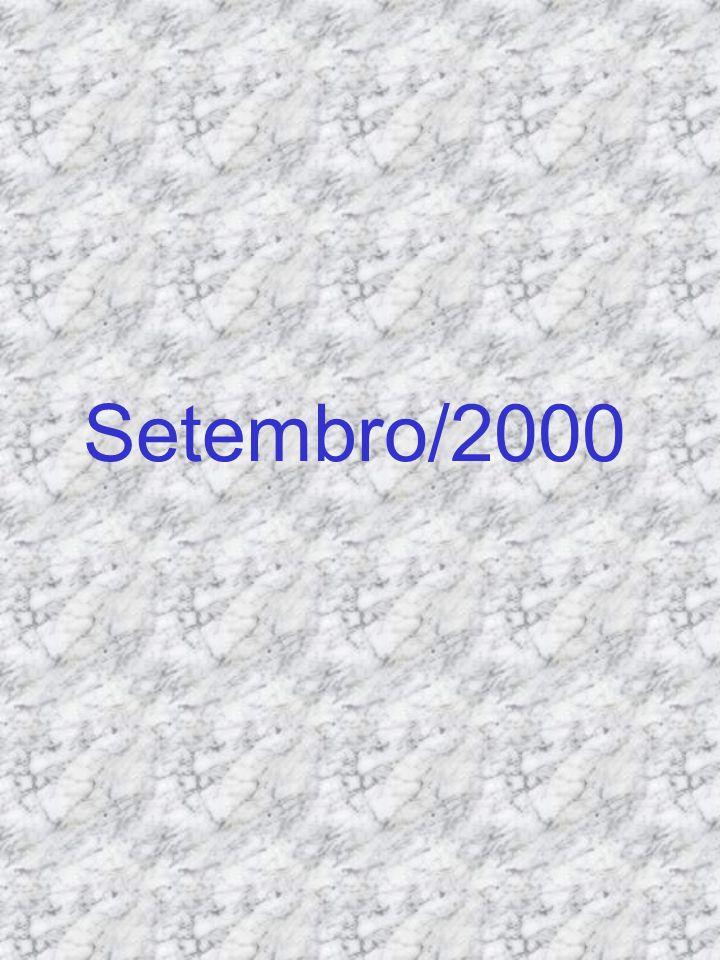 BIBLIOGRAFIA - http://sites.uol.com.br/e-mail dowesley/histor.htm - Revista Veja - nº 33 - 20 de agosto de 1997 - A Cura da Aids - Herbert de Souza -