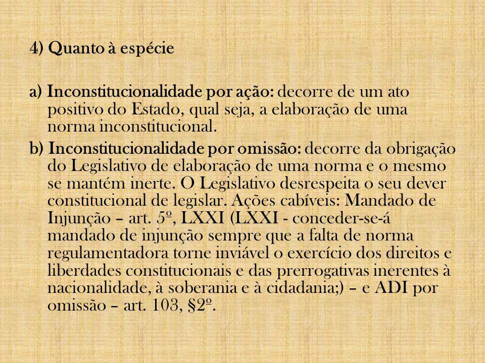 RE 402287 AgR / SP - SÃO PAULO AG.REG.NO RECURSO EXTRAORDINÁRIO Relator(a): Min.
