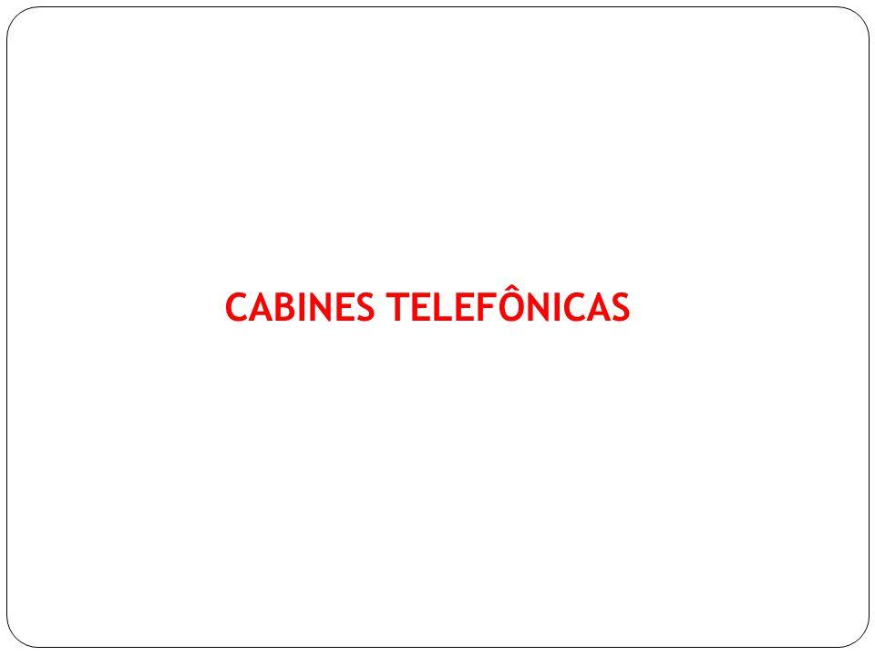 LOCALIZAÇÃO : ANTÔNIO CARLOS / BERNARDO VASCONCELOS / PAMPULHA.