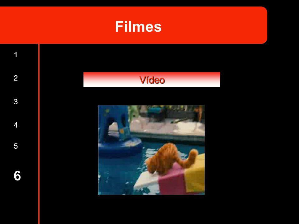1 2 3 4 5 6 Filmes Vídeo