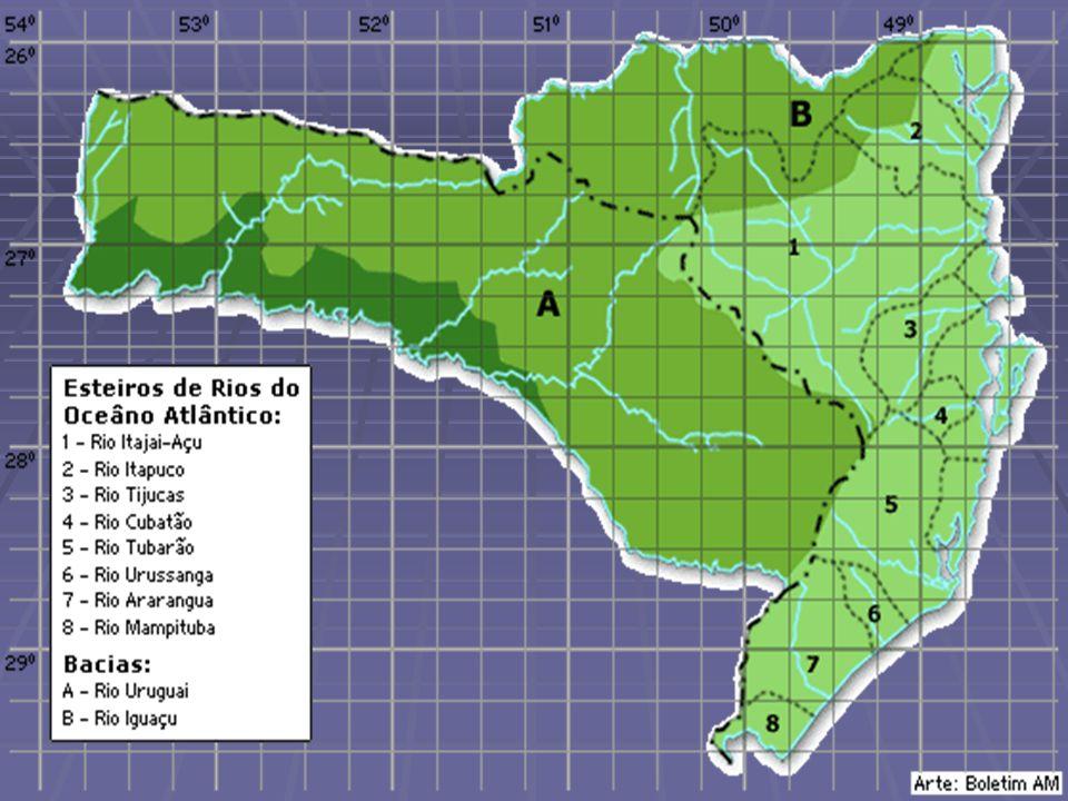 Suinocultura Em Santa Catarina, a suinocultura é desenvolvida em pequenas propriedades, cuja mão-de-obra é predominantemente familiar. Em Santa Catari