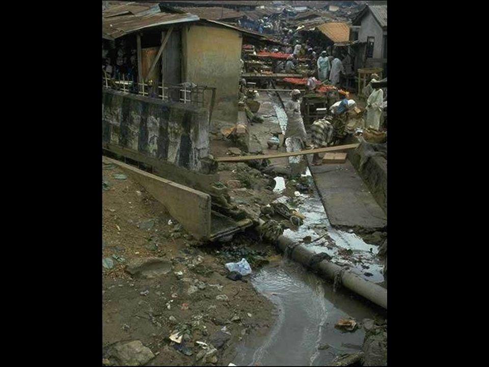 Nações RicasNações Pobres Perdas % PIB Perdas Econômicas % PIBBilhões $ 700 600 400 300 200 100 0 14 12 10 8 6 4 0 Disasters Losses, Total and as Share of GDP, In the Richest and Poorest Nations, 1985 – 99 (world watch 2001 )