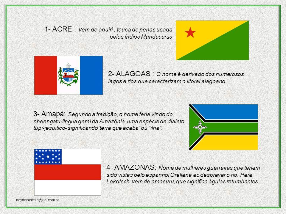 neydecastello@uol.com.br CLIQUE P/ LER TRANQUILAMENTE
