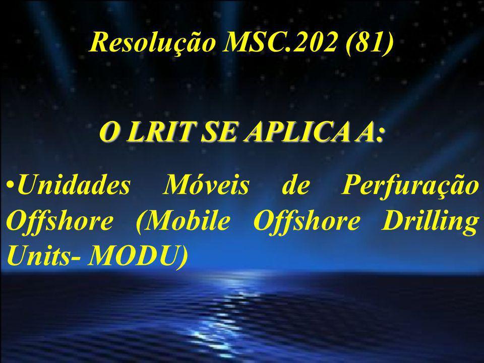 MSC.1/Circ.
