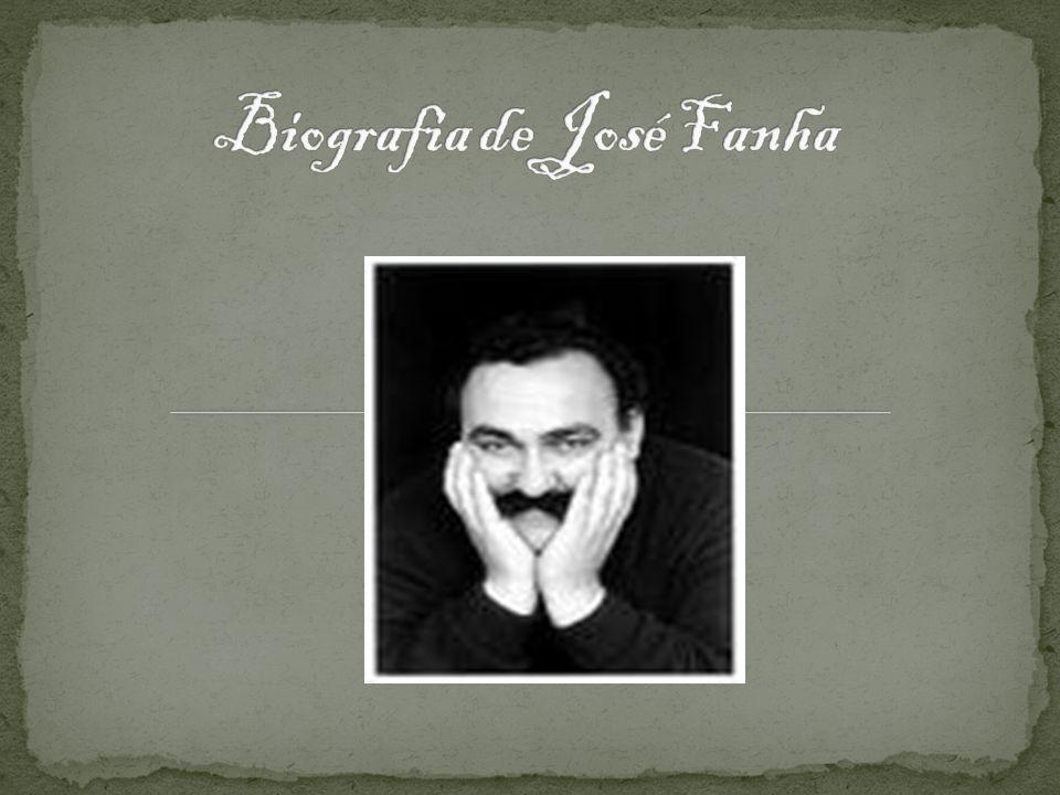 Nasceu em Lisboa a 19 de Fevereiro de 1951.