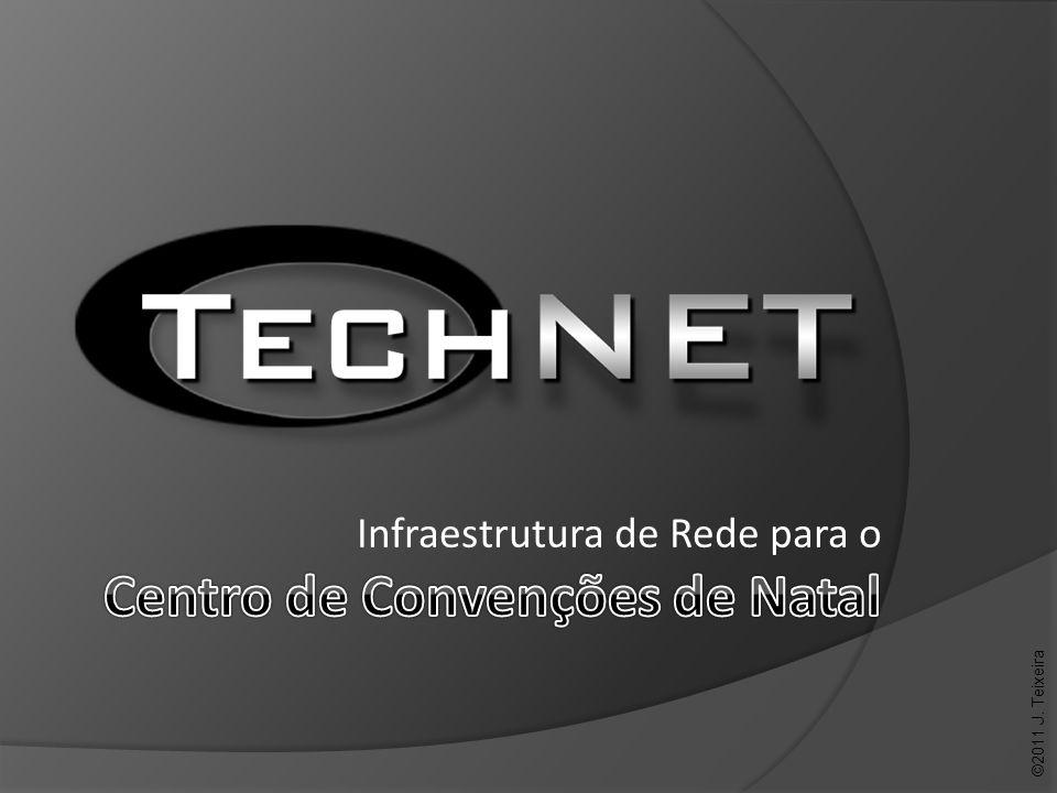 ©2011 J. Teixeira