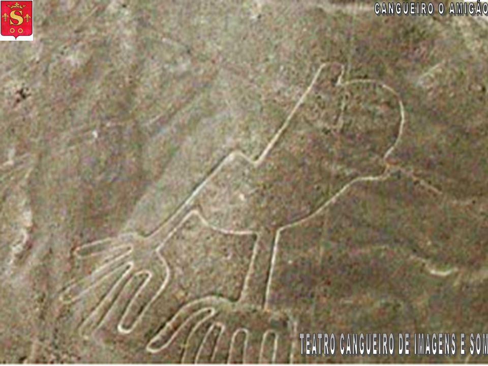 Estender sobre uma área de cerca de 450 km ², e as estimativas foram feitas em três períodos diferentes, que variavam entre 500 aC e 500 dC dc ? Adita