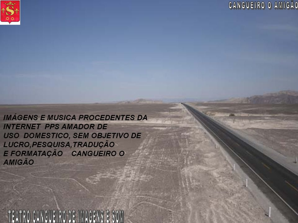 Alguns dos mais de 200 metros de largura são desenhos feitos a precisão exhasperante na eliminação das brownstones terra predominantes na área e sair