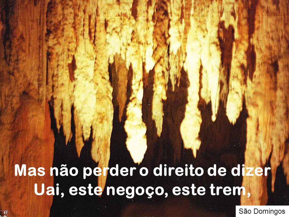 Procissão do Fogaréu, na Cidade de Goiás Quando as palavras se atropelam nos caminhos da imaginação