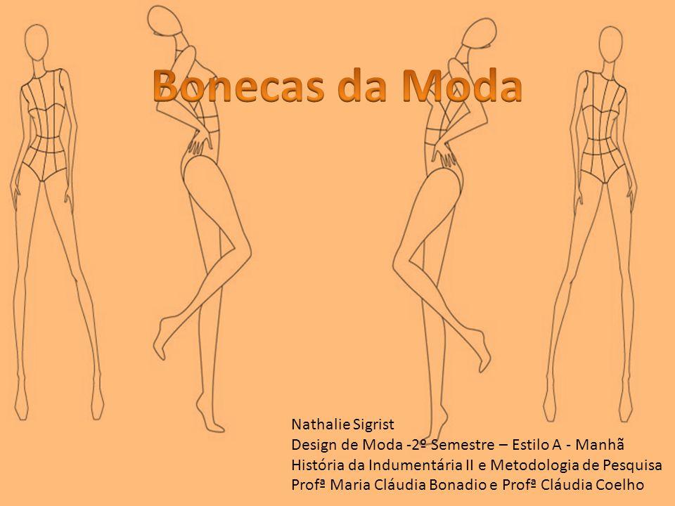 Tema: O uso do vestuário como distinção de classe no século XIX.
