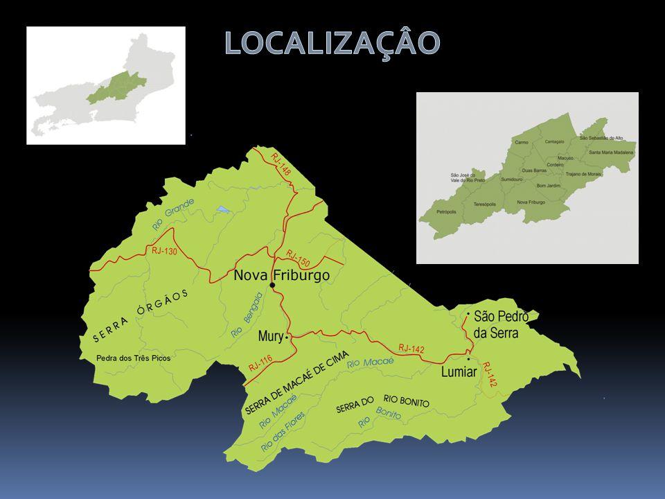 Os CAMINHOS GEOLÓGICOS tem o propósito de trazer a cultura da geologia para o Estado do Rio.