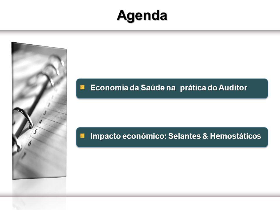 Economia da Saúde na prática diária do Auditor HOSPITAISPúblicoPrivado 6.736 (100%) 2.105 (31,4%) 4.631 (68,6%) 337 (70%) 145 152- 185145 Min.