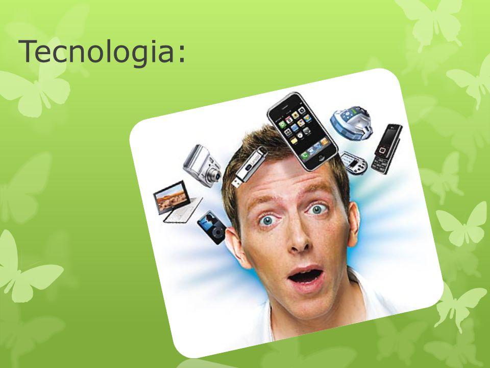 Definição da palavra : O termo tecnologia vem do grego tekhne que significa técnica, arte, ofício juntamente com o sufixo logia que significa estudo .