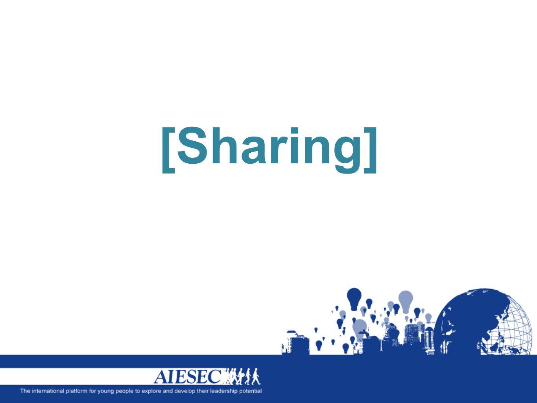 [Sharing]