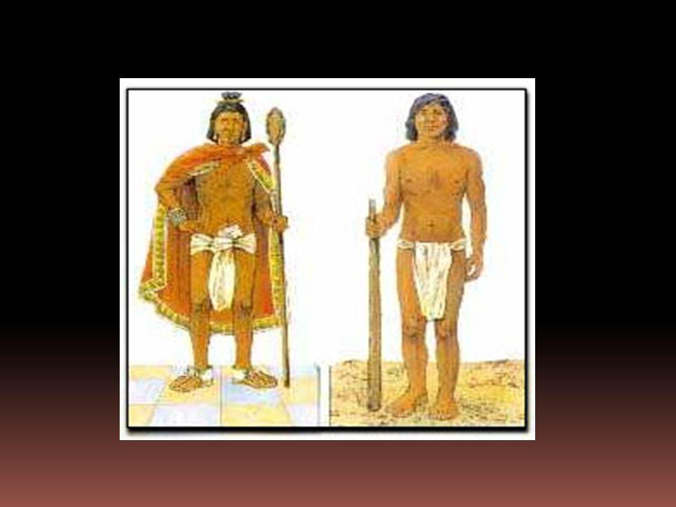 Os astecas, que atingiram alto grau de sofisticação tecnológica e cultural, eram governados por uma monarquia eletiva, e organizavam-se em diversas classes sociais, tais como nobres, sacerdotes, guerreiros, comerciantes e escravos, além de possuírem uma escrita pictográfica e dois calendários (astronômico e litúrgico).monarquianobres sacerdotesguerreiroscomerciantesescravoscalendáriosastronômicolitúrgico Ao estudar a cultura asteca, deve-se prestar especial atenção a três aspectos: a religião, que demandava sacrifícios humanos em larga escala, particularmente ao Deus da guerra, Huitzilopochtli; a tecnologia avançada, como a utilização eficiente das chinampas (ilhas artificiais construídas no lago, com canais divisórios) e a vasta rede de comércio e sistema de administração tributária.culturareligiãosacrifícios humanosDeusguerraHuitzilopochtli tecnologiachinampasilhaslagocomércio O império asteca era formado por uma organização estatal que se sobrepôs militarmente a diversos povos e comunidades na Meso- América.