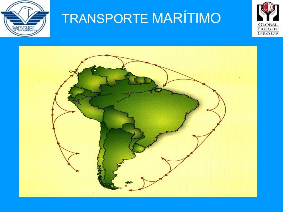 Príncipais Órgão: MT - Ministério dos TransportesMT - Ministério dos Transportes STA – Secretaria de Transportes AquaviáriosSTA – Secretaria de Transportes Aquaviários DP – Departamento dos Portos TM - Tribunal MarítimoTM - Tribunal Marítimo ArmadorArmador NVOCCNVOCC