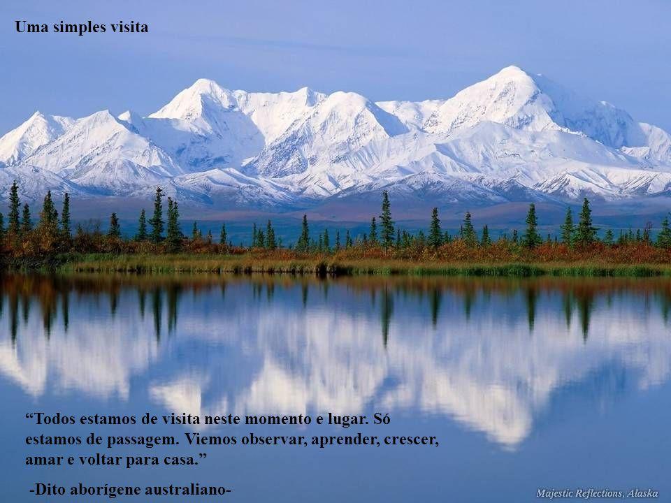 A atividade vence o frio. A quietude vence o calor. - Lao Tse (século VI a.C.)- Controle de temperatura
