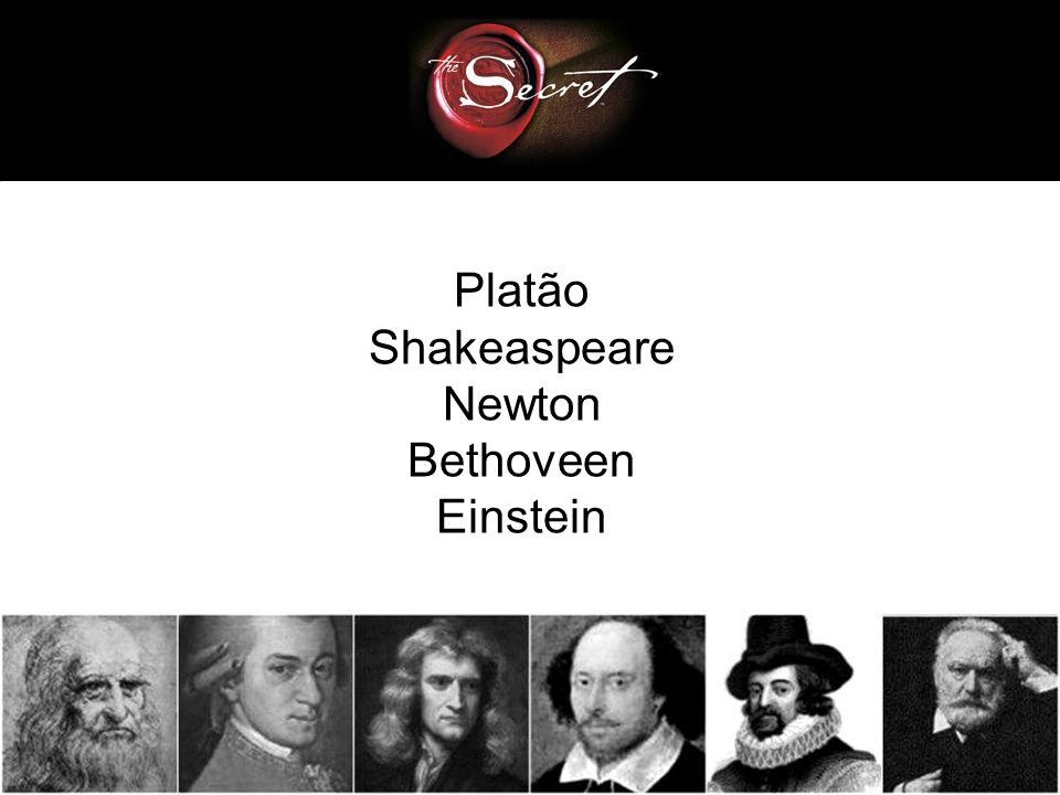 Eu não pude acreditar na quantidade de pessoas que sabiam disso. Eram maiores personalidades da história.