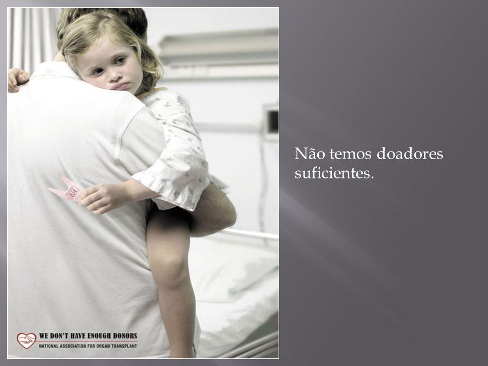 Certas coisas permanecem para sempre. Liberte as crianças do abuso sexual e da violência.