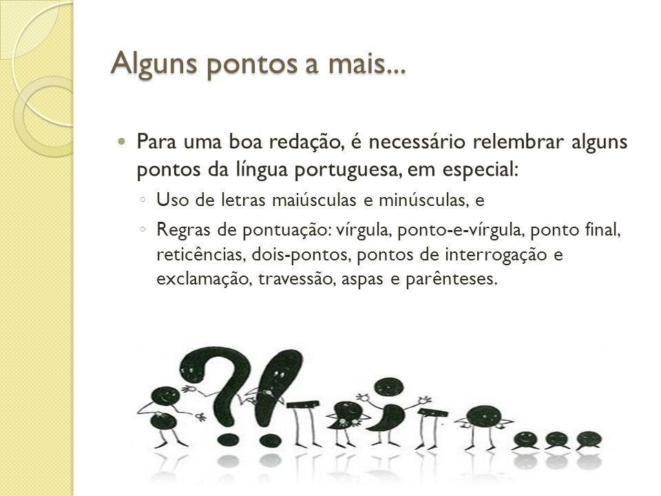 Qual pronome devo usar? PronomeAbreviaturas Singular Abreviaturas Plural Emprego vocêv. tratamento informal o(s) senhor(es), a(s) senhora(s) sr. sra.s