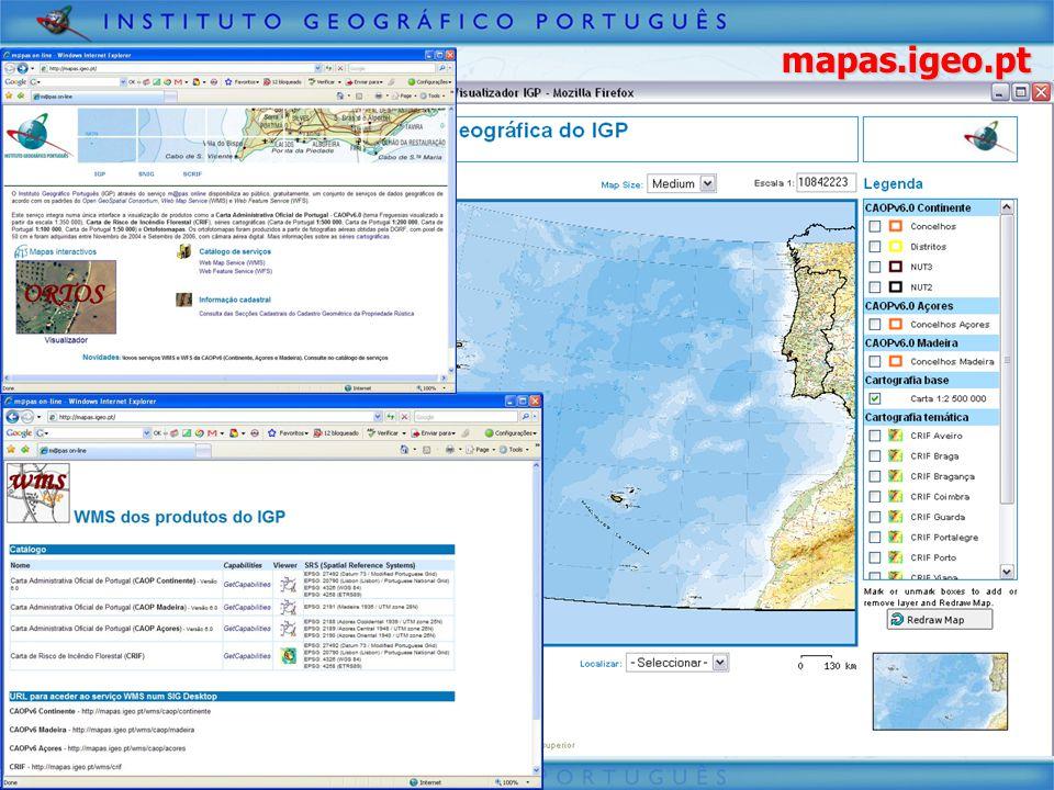 mapas.igeo.pt