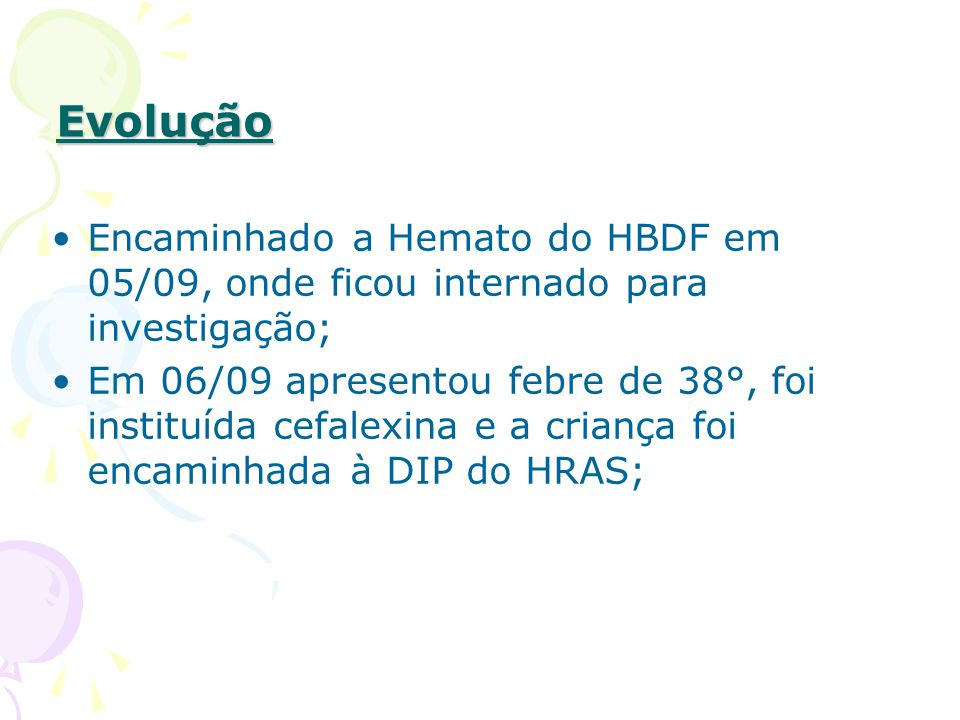 Paracoccidioidomicose Doença sistêmica de caráter crônico ou subagudo, causada pelo fungo Paracoccidioides brasiliensis ; P.