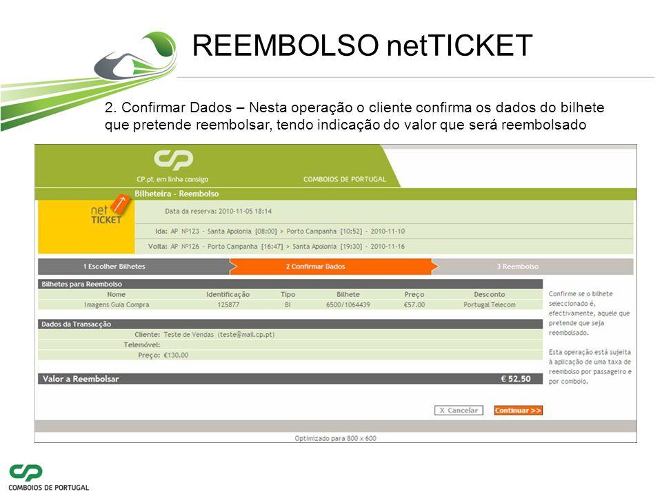 REEMBOLSO netTICKET 2.