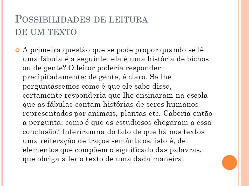 ALGUNS TOUREIROS, DE JOÃO CABRAL DE MELO NETO Os versos seguintes dizem que Manolete cultivava sua flor asceticamente, secamente.