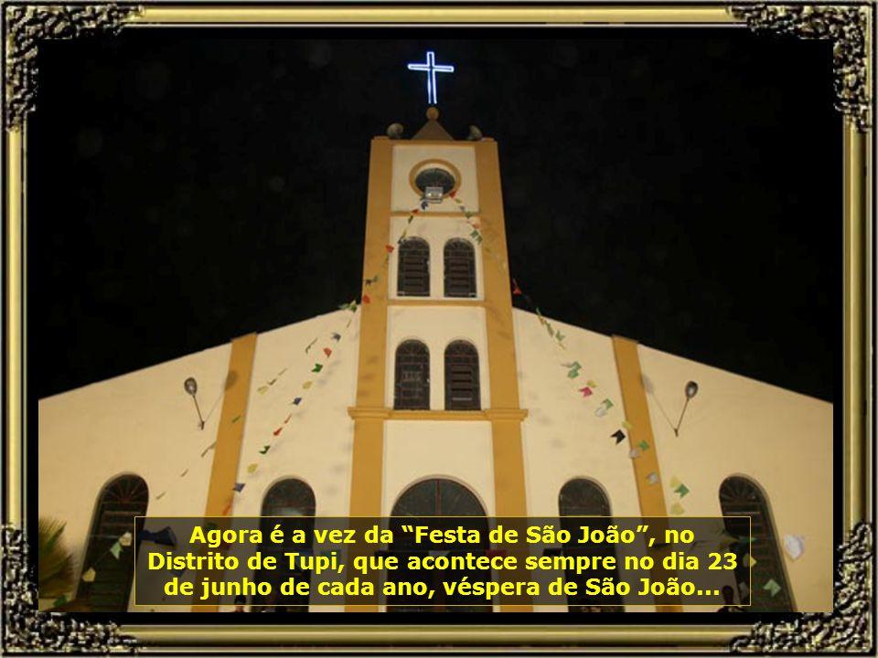 Presença obrigatória, satisfação em apreciar seus dobrados, a centenária Corporação Musical União Operária, de Piracicaba, tem presença marcante na fe